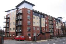 3 bed Flat for sale in Julius House...