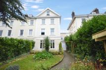 9 bed End of Terrace property for sale in New North Road, Exeter...