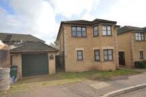 4 bedroom Detached property for sale in Wyndham Road, Silverton...