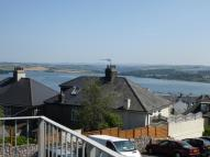 new Flat for sale in Brunel Heights, Saltash...