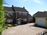 Pillaton Detached property for sale