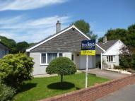 Detached home in Tincombe, Saltash...