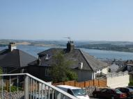 2 bedroom new Flat in Brunel Heights, Saltash...