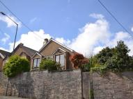 Bungalow for sale in North Road, Saltash...