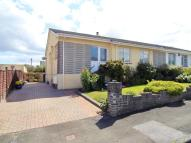 3 bed Bungalow in Taylor Road, Saltash...