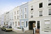 3 bed home in Lonsdale Road, London...