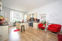 Kensington Park Road house to rent