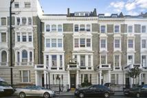 property in Arundel Gardens, London...