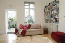 1 bed Flat in Chepstow Crescent...