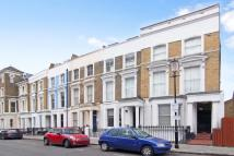 St. Lukes Road property to rent