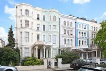 2 bedroom property in Colville Terrace, London...