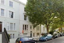 2 bed Flat to rent in Clarendon Road, London...