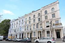 1 bed Flat in Powis Square, London, W11