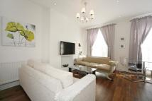 1 bed house to rent in Chepstow Road, London, W2