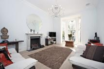 Pembridge Place Flat to rent