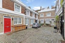 house to rent in Denbigh Close, London...