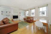 Flat to rent in Kensington Gardens...