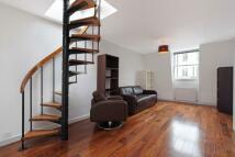 property in Hatherley Grove, London...