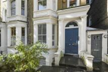 Flat to rent in Aldridge Road Villas...
