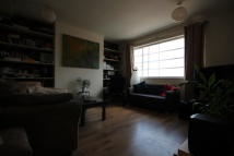 2 bedroom Apartment to rent in Mare Street , Hackney