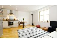 2 bed new Apartment to rent in Holloway Road, Holloway...