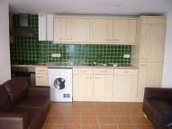 3 bedroom Detached house to rent in Hornsey Road, London, N7