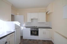 Otley Terrace Apartment to rent
