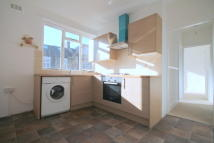2 bedroom Apartment to rent in Otley Terrace, Clapton...