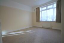 2 bedroom Apartment in Otley Terrace, Clapton...