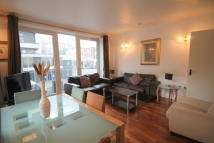 2 bedroom Apartment to rent in Burwood Place, Hyde Park...