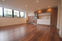 1 bedroom Apartment in Finchley Road...