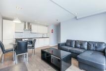 new Apartment in Mintern Street, N1