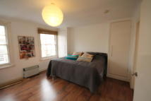 Apartment to rent in Caledonian Road