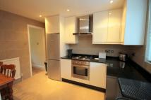 5 bedroom Terraced home to rent in Coopers Lane ...