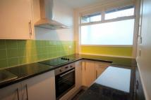 3 bed Flat to rent in Wyllen Close, London