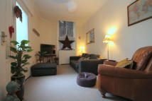 2 bed Apartment to rent in Stoke Newington Church...