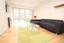 new Flat to rent in Kay Street, London, E2