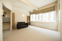 new Apartment in Manor Gardens, Holloway