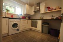 Apartment in Inderwick Road, N8
