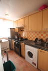 Apartment to rent in Eden Grove , Holloway
