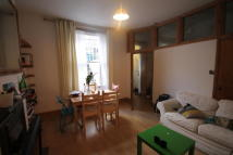 1 bedroom Apartment to rent in Offord Road, N1