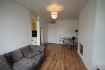 1 bedroom Flat in King Street...