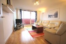 Apartment to rent in  Scholefield Road, N19