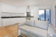 2 bedroom Apartment to rent in Salter Street, Westferry...
