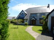 Detached home in Bahavella Drive, St Ives...