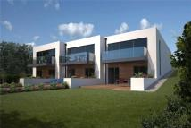 3 bed new property for sale in Sandsifters...