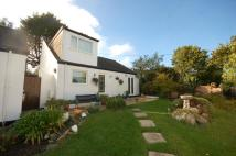 Bungalow for sale in Fuggoe Lane, Carbis Bay...