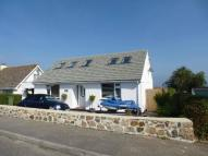 Bungalow for sale in Richmond Way, Carbis Bay...