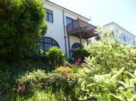 Detached property for sale in Tregenna Terrace...