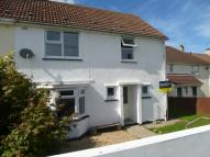 semi detached home in Porthia Road, St Ives...